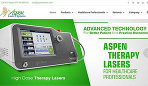 Apsen Lasers