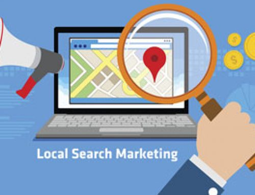 Local SEO: A Cost Effective Marketing Spend