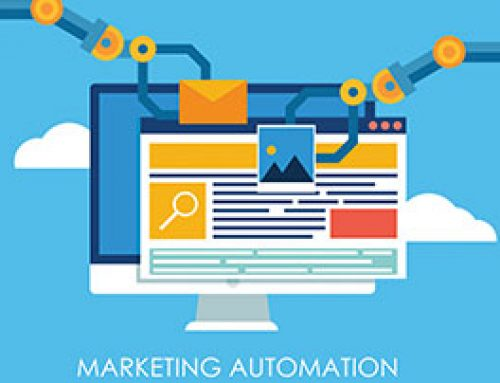 Why Marketing Automation Could Save You Time (and Money!)