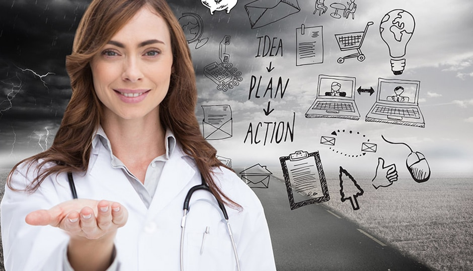 Medical Marketing Practices 1
