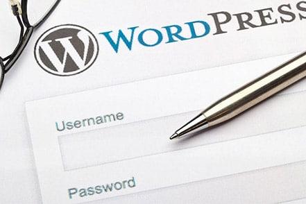 WordPress Security Practices