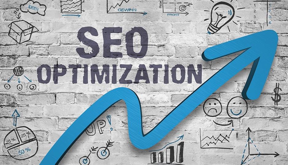 Content Optimization Strategies
