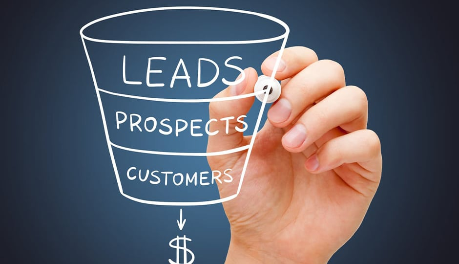 Powerful Sales Funnels Online